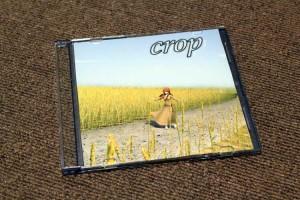 Crop(おりがみ):2009年12月31日、CG集