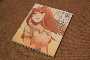 アスキー・メディアワークス。2009年4月発売。3200円。